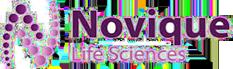 Novique Life Sciences