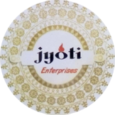 Jyoti Enterprises