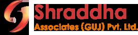 Shraddha Associates (GUJ) Pvt. Ltd.