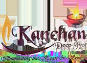 Kanchan Deep Jyot