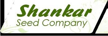 Shankar Seed Company