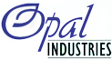 M/s Opal Industries