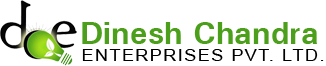Dinesh Chandra Enterprises Pvt. Ltd.