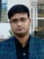 Er. Prashant Kumar Varma[M.Tech]  , Ex-Asst. professor Engineering College (Director, CEO)