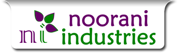 Noorani Industries