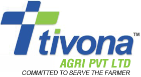 Tivona Agri Pvt Ltd