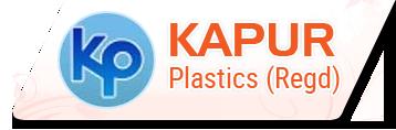 Kapur Plastics (Regd)