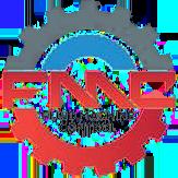 Fluidmachine Control Pvt Ltd