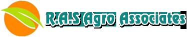 R.A.S Agro Associates