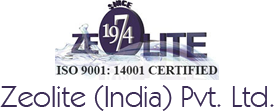 Zeolite (India) Pvt. Ltd.