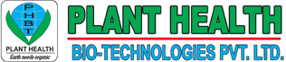 Plant Health Bio Technologies Pvt Ltd.