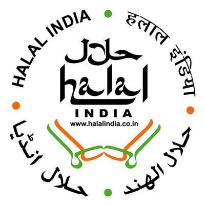 Halal India