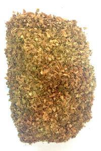 Tobacco Patti