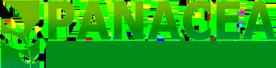 Panacea Herbals