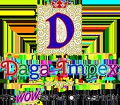 Daga Impex
