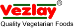 Vezlay Foods Private Limited