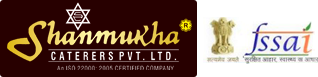 Shanmukha Caterers Pvt Ltd