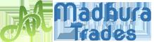 Madhura Trades