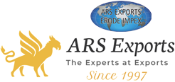 ARS Exports
