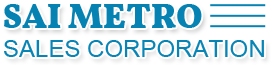 Sai Metro Sales Corporation