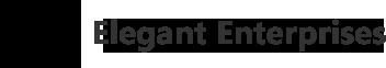 Elegant Enterprises