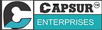 CAPSUR ENTERPRISES