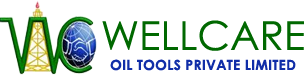 Wellcare Oil Tools Private Limited