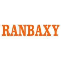 Rambaxy