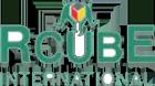 Rcube International