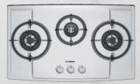 3 Burner Gas Hobs