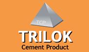 Trilok Precast Pvt Ltd