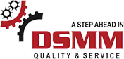 DS Machinery Makers