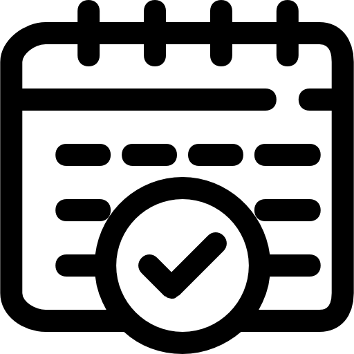 Automatic Reminder & Periodic Service Analysis