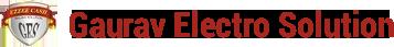 Gourav Electro Solution