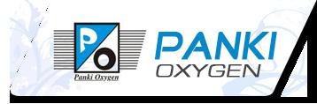 Panki Oxygen