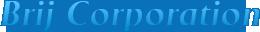 Brij Corporation