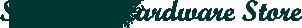 Shaurya Hardware Store