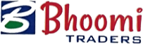 Bhoomi Traders
