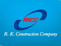R. K. Construction Company