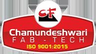 Chamundeshwari Fab Tech