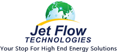 Jet Flow Technologies Private Limited