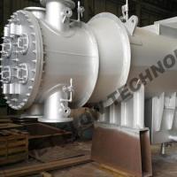 Heat Transfer Equipment 03