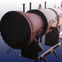 Heat Transfer Equipment 05