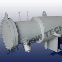 Heat Transfer Equipment 01