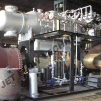 Heat Transfer Equipment 02