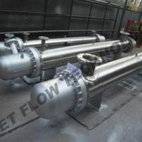 Heat Transfer Equipment 06