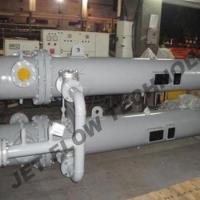 Heat Transfer Equipment 07