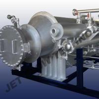 Heat Transfer Equipment 08