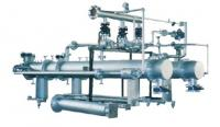 Steam Jet Ejector Vacuum Systems