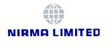 Nirma Limited